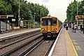 From Kirkby, Fazakerley Railway Station (geograph 2995849).jpg
