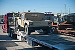 From long haul to reset 150330-A-LS265-043.jpg