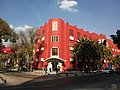 Frontón Mexico.jpg
