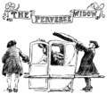 Frontispiece to The Perverse Widow, 1909.png