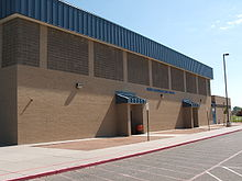 Fruita Monument High School 01.jpg
