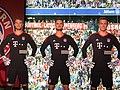 Fußball Arena Musée Munich 6.jpg