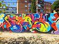 Fuenlabrada - Graffiti 08.jpg