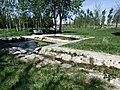 Fuente y lavadero de Berlangas de Roa 02.jpg