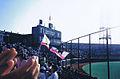 Fujiidera-Stadium left.jpg