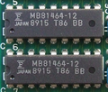 Fujitsu MB81464-12.png