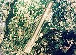 Fukue Airport Aerial Photograph.jpg