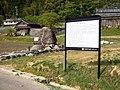 Fukunishi Kanjō-ji Temple ruins.jpg