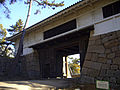 Fukuyama castle06s2048.jpg