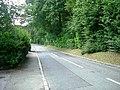 Fulmer Road, Fulmer - geograph.org.uk - 854473.jpg