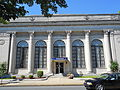 Fulton Bank Main St Manheim LanCo PA.JPG