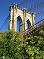 Fulton Ferry District, Brooklyn, NY 11201, USA - panoramio (7).jpg