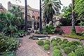 Fundación Cultural Privada Rocamora (02).jpg