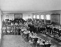 Funeral for HMS E13 1915 1.jpg