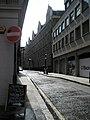 Furnival Street - geograph.org.uk - 766611.jpg