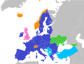 Further European Union Enlargement 2.png
