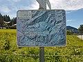 Furx-Hiking map-01ESD.jpg