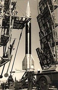 Fusée VERONIQUE (8727147868).jpg
