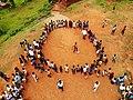 Futbol Burundi.jpg