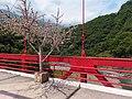 Fuxing Bridge 復興橋 - panoramio.jpg