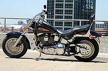 Harley Davidson Puzzles on Jeu De Puzzle Net    Forum     Voir Le Sujet   L Alphath  Me