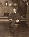 Fyodor Schechtel 1910th.jpg