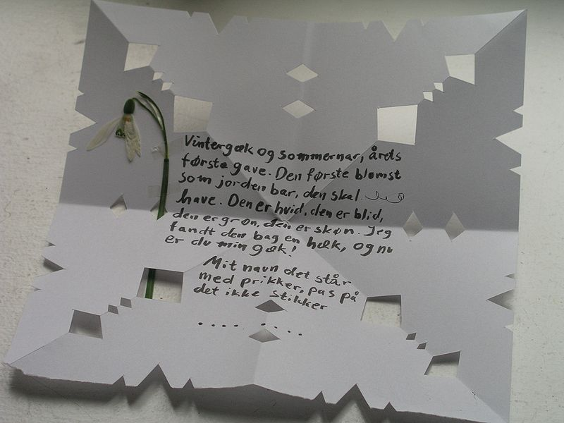 File:Gækkebrev 2.JPG