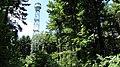 Góra Hałasa - wieża obserwacyjna - panoramio.jpg