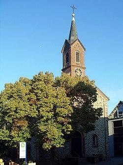 Görsroth - Kirche 02.JPG