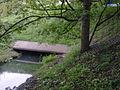 Gützmachergraben 4155.jpg