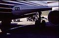 G-BJCV Boeing 737-204 Adv Britannia Airways, Birmingham - International UK, August 1989 (5550115257).jpg