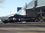 G-DPJR Sikorsky S-76 Helicopter (24354269684).jpg