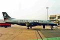 G-MAJC 1 J.41 BA Exp-Manx a-l MAN 23APR95 (7001001395).jpg