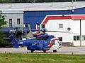 G-ZZSG Aberdeen airport.jpg