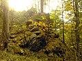 G. Novouralsk, Sverdlovskaya oblast', Russia - panoramio (150).jpg
