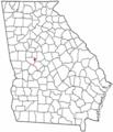 GAMap-doton-Yatesville.PNG