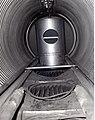 GAS ION THRUSTER PUMPING EXPERIMENT - NARA - 17426564.jpg