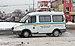 GAZ Sobol Road Police 2012 G1.jpg