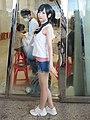 GC as Hina Amano at PF32 20200704a.jpg