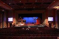GFC-Auditorium-Oklahoma2008.JPG