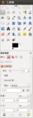 GIMP-Select-tools.png