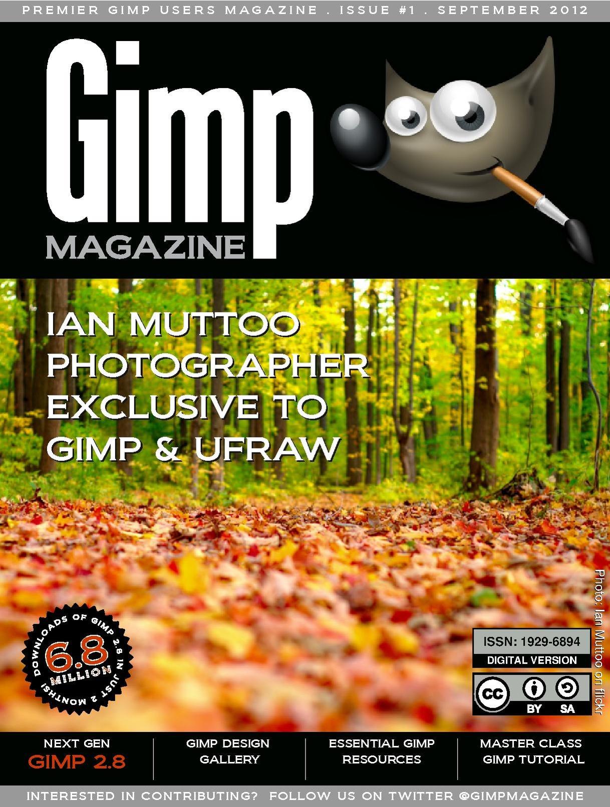 File:GIMP Magazine 01.pdf