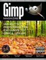 GIMP Magazine 01.pdf