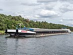 GMS Rodach MD-Kanal Srullendorf 17RM0327.jpg
