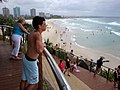 GOLD COAST映象 - panoramio - fisher0528.jpg