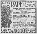 GREEN RAPE costs 25 cents per TON!.jpg