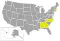 GSAC-USA-states.png