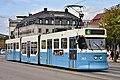 GS 363, Kungsportsavenyn, 2019 (01).jpg