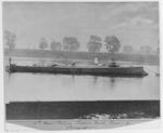 Gabbiano (ship) - NH 47558.tiff