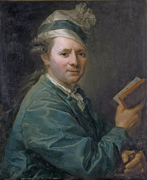 File:Gabriel Sénac de Meilhan (1736-1803), French School around 1780.jpg